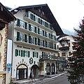 Hotel Schwarzes Rössl.JPG