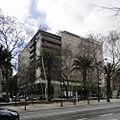 Hotel Tivoli Pardal Monteiro 00010.jpg
