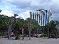 Hotel Tropical.jpg