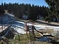 Hotel playground Smrekovica - panoramio (1034).jpg