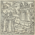 Houghton Library Inc 4877 (B), z iiii verso.png
