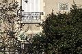 Houilles Avenue Charles de Gaulle 15 020.jpg