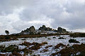 Hound Tor in Winter and Snow retouch.jpg