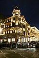House building of Lev Landau.JPG