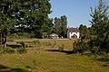 House named Three Elms - geograph.org.uk - 1942988.jpg