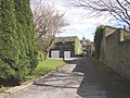 House off Thornhill Road, Rastrick - geograph.org.uk - 159209.jpg