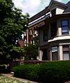 House on Park Avenue.jpg