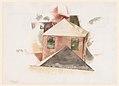 Houses with Red MET DP234206.jpg