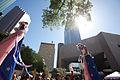 Houston IFest 2010 - the tall ones.jpg