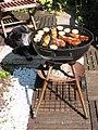 Houtskoolbarbecue.jpg