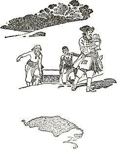 Howard Pyle's Book of Pirates (1921), p. 158.jpg