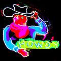 HowdyBySteveHopson.jpg