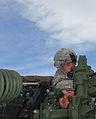 Howitzer training 130215-A-GT185-221.jpg