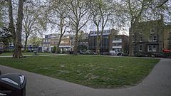 Hoxton Square park.jpg