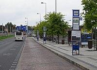 Hradčanská, autobusové stanoviště (02).jpg