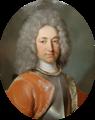 Huber, Christoph Steiger II.tiff