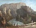 Hubert Robert-Fontaine de Vaucluse.jpg