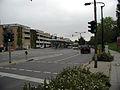 Huerth-Busbahnhof-EKZ.jpg