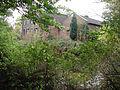 Huerth-Stotzheim-Schlebuschhof-079.jpg