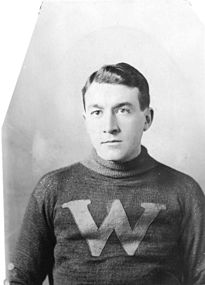 Hugh Lehman, New Westminster Royals.jpg