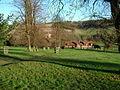 Hughenden Manor - geograph.org.uk - 8361.jpg