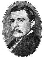 Hugo von Hofmannsthal, Nordisk familjebok.jpg