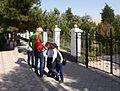 Hulbuk locals (2) (30916891165).jpg
