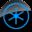 Human-emblem-generic-black-blue-128.png