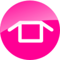 Human-emblem-package-pink-128.png