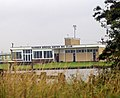 Humber Bridge Water Ski Club - geograph.org.uk - 493675.jpg