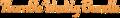 Humble Weekly Bundle logo.png