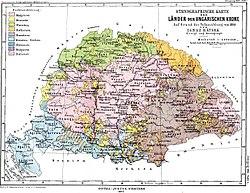 Tjeckoslovakien till val i juni