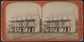Hunters Home. Washburn Hotel, by E. & H.T. Anthony (Firm).png