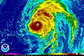 Hurricane Bill (3838424041).jpg