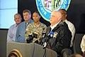 Hurricane Joaquin press conference at MEMA (21698947680).jpg