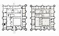 Hurstmonceux floorplan.jpg