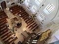 Hurva Synagogue P1140608.JPG