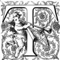 Husvennen T as an initial.png
