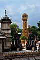 Hutheesing Temple Ahmedabad.JPG