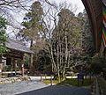 Hyakusai-ji temple , 百済寺(ひゃくさいじ) - panoramio (66).jpg