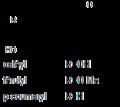 Hydroxycinnamyls.png