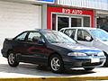 Hyundai Coupe 1.5 LS 1994 (14161515497).jpg