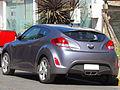 Hyundai Veloster 1.6 GLS 2014 (13611966604).jpg