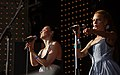I-Wolf and The Chainreactions Donauinselfest 2014 21.jpg