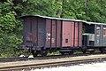 I09 728 gedeckter Güterwagen.jpg