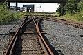 I11 977 Breitspurzufahrt.jpg