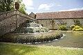 ID1862 Abbaye de Fontenay PM 48221.jpg
