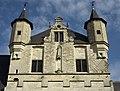 ID3717-Mechelen Stadhuisl-PM 36714.jpg