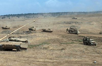 IDF-ground-forces001.jpg
