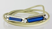 IEEE 1284 printer cable, type AB-0135.jpg